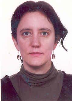 GALLEGO, Cristina
