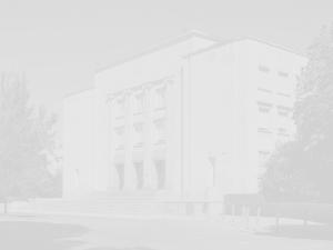 1200px-Escuela_Técnica_Superior_de_Arquitectura_de_Madrid_-_02