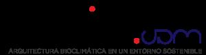 ABIO-UPM-LOGO