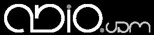 ABIO-UPM-LOGO BLANCO