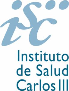 ISCIII-logo