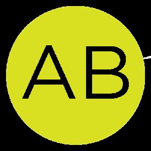 LOGO-AB_500