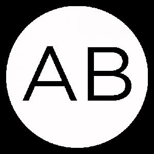 LOGO-AB_500_B