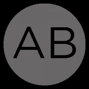 LOGO-AB_500_G