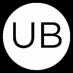 LOGO-UB_500_B