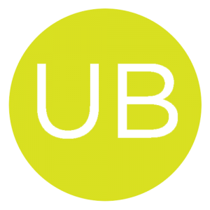 LOGO-UB_500_t