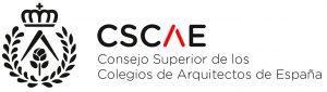 consejo_superior_colegio_de_arquitectos_de_espana_logo_0_edited