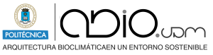 logo abio-upm3