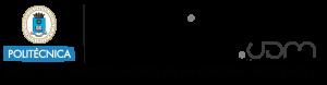 logo-abio-upm4