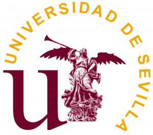 Emblema_Universidad_de_Sevilla
