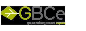 Gbce logo