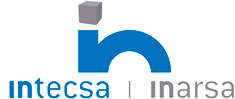 Intecsa-Inarsa-BANNER