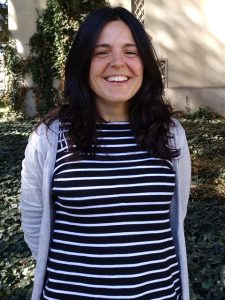 Helena López Moreno