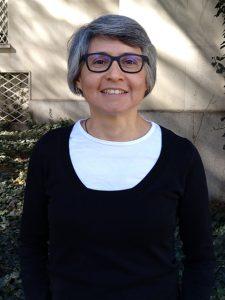 Marlix Pérez