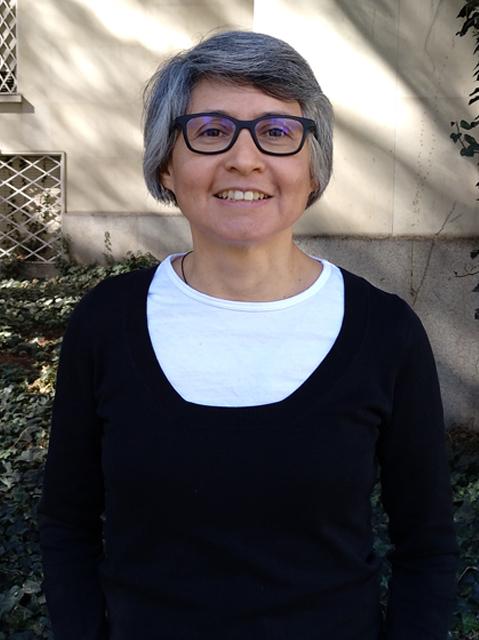 PÉREZ GONZÁLEZ, Marlix