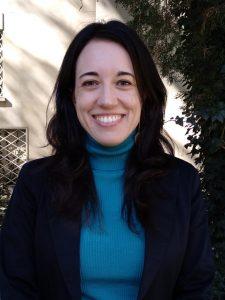Sofía Melero