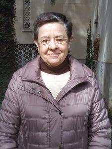 Raquel Puente