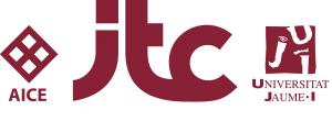AICE-ITC